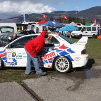Lavanttal Rallye 2013 560