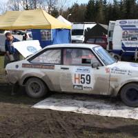 Lavanttal Rallye 2013 561