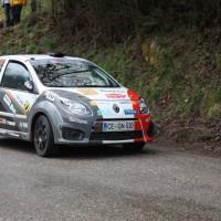 Lavanttal Rallye 2013 58