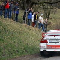 Lavanttal Rallye 2013 59