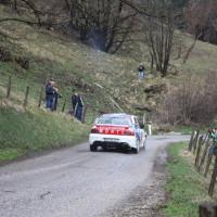 Lavanttal Rallye 2013 62