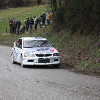 Lavanttal Rallye 2013 63