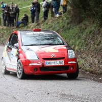 Lavanttal Rallye 2013 66