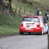 Lavanttal Rallye 2013 67