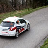 Lavanttal Rallye 2013 68