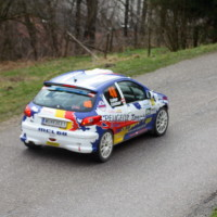 Lavanttal Rallye 2013 69
