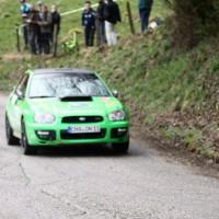 Lavanttal Rallye 2013 70