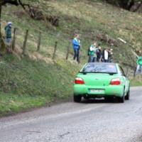 Lavanttal Rallye 2013 71