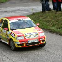 Lavanttal Rallye 2013 77