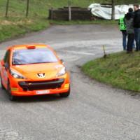 Lavanttal Rallye 2013 78