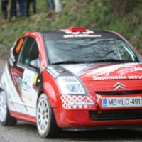 Lavanttal Rallye 2013 80