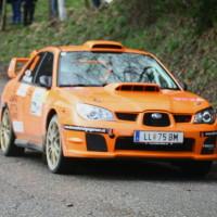 Lavanttal Rallye 2013 81