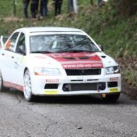 Lavanttal Rallye 2013 83