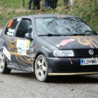 Lavanttal Rallye 2013 89