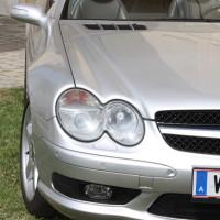 Mercedes-Benz SL Treffen 21