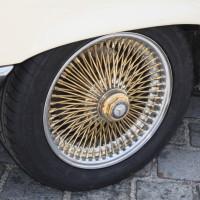 Mercedes-Benz SL Treffen 36