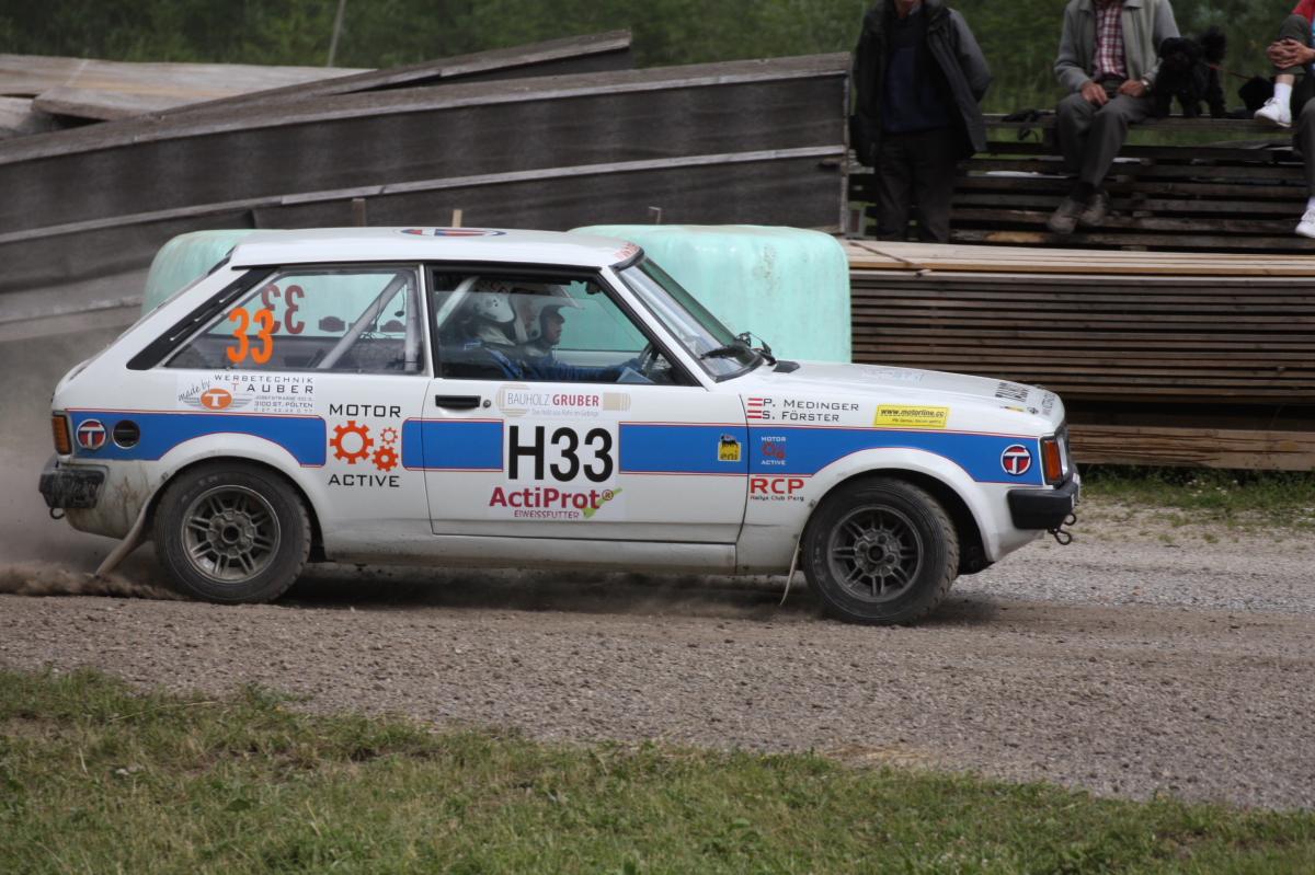 - Schneebergland-Rallye-251