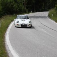 Schneebergland Rallye 5