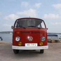 vw-kafertreffen-rovinj-kroatien22