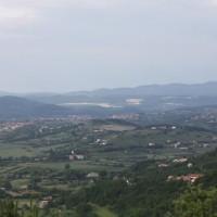 vw-kafertreffen-rovinj-kroatien3