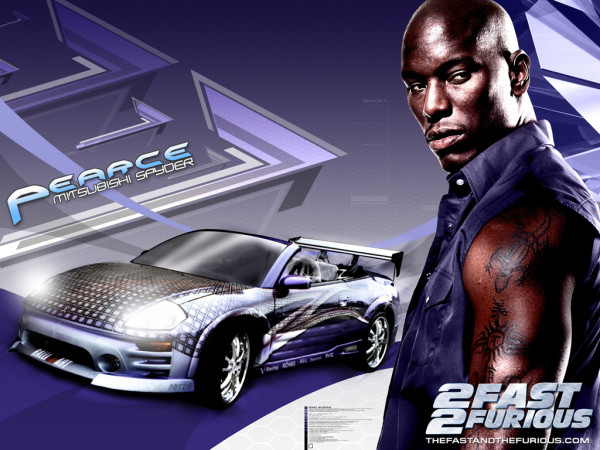 2fast2furious2003tyresegibsonmitsubishispyder