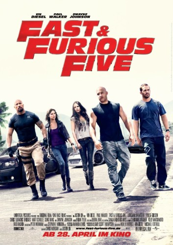 Fast_and_furious_five