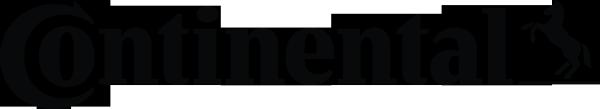 Continental_Logo_schwarz