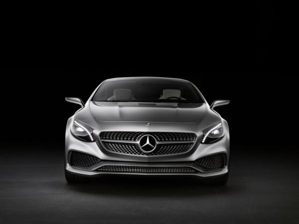 Mercedes-Benz-Concept_S-Class_Coupé