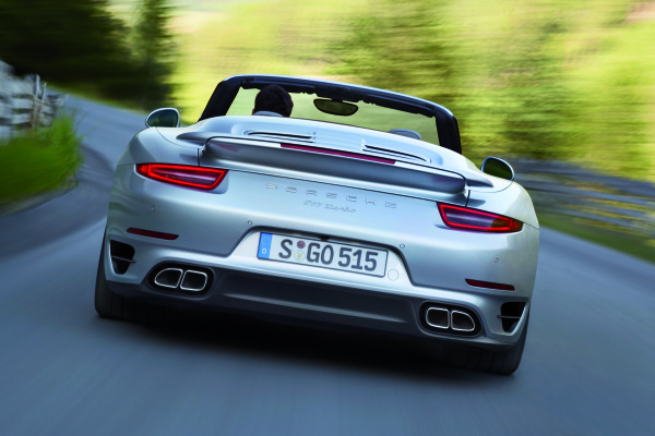 Porsche_911_Turbo__S_Cabrio Heck