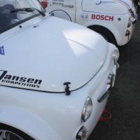 Race of Austrian Champion 15