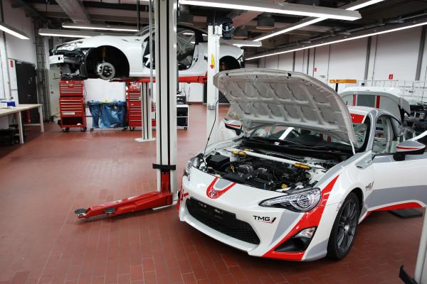 Toyota-TMG-GT86-CS-R3-Rallyeauto