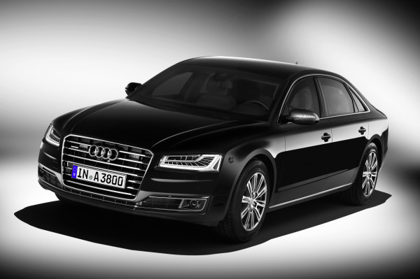 Audi-A8-L-Security-Front