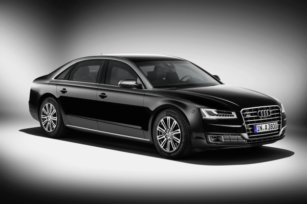 Audi-A8-L-Security-Seitenansicht