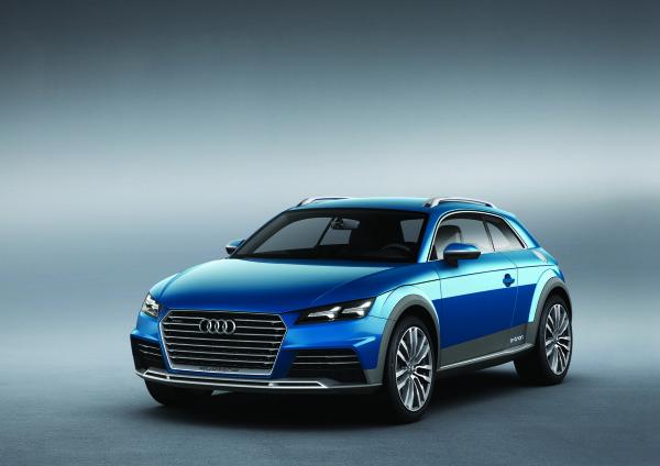 Audi_Studien_Audi_allroad_shooting_brake_-_Showcar_NAIAS_Detroit_2014