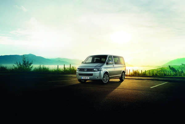VW_LNF_Multivan_Multivan_Generation