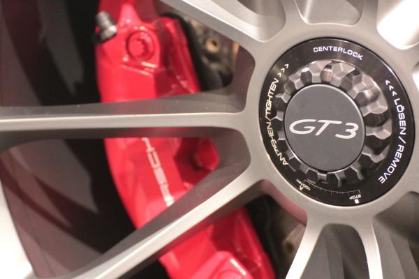 Bilder von der Vienna Autoshow 2014 Limousinen und Sportwagen Teil 3