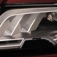 Vienna Autoshow 2014 Bugatti Veyron 16.4 Grand Sport Vitesse