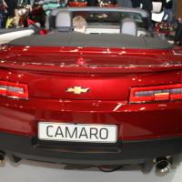Vienna Autoshow 2014 582