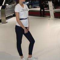 Vienna Autoshow 2014 91
