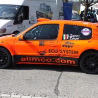 Rebenland Rallye 2014 374