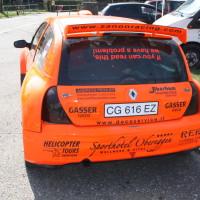 Rebenland Rallye 2014 375