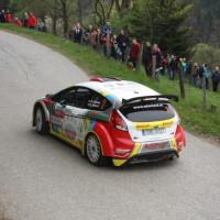 Lavanttal Rallye 2014 19