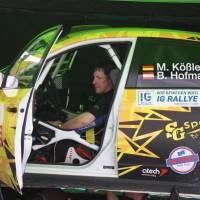 Lavanttal Rallye 2014 480