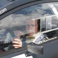 Lavanttal Rallye 2014 Ford Fiesta S2000 Hermann Neubauer Service