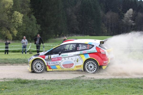 Lavanttal Rallye 2014 582