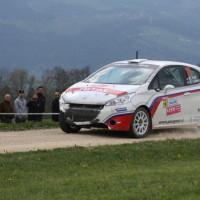 Lavanttal Rallye 2014 622