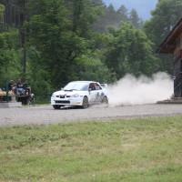Schneebergland Rallye 2014 0281