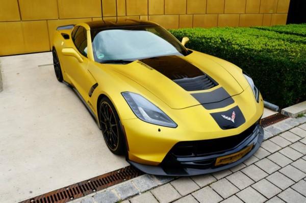 geigercars-corvette-c7-stingray-supercharger-3