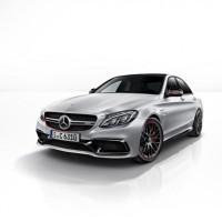 Mercedes-AMG-C63-Edition1