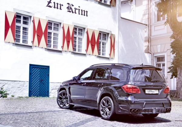 Mercedes-Benz Larte Design Haus_zur_Krim